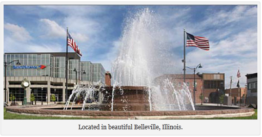 belleville-fountain