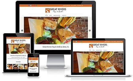 portfolio-example-homepage-compressor