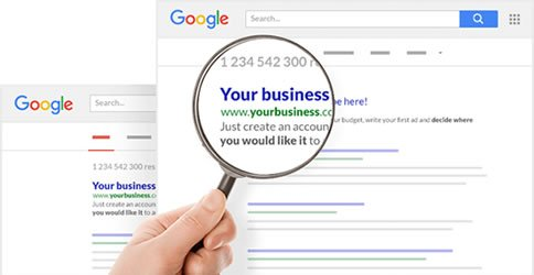 google-is-your-business-here