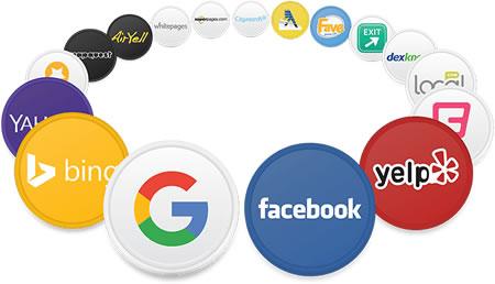 publisher_logos-2016