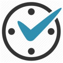 real-time-updates-icon