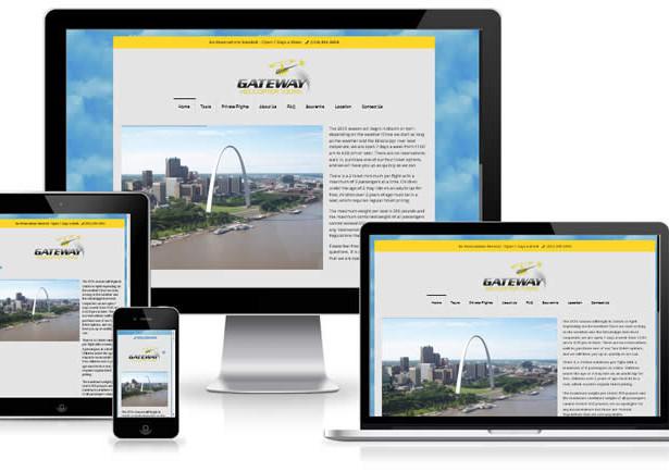 portfolio-gateway-helicopter-tours