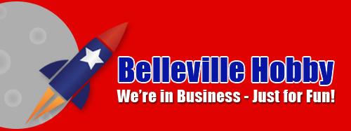 belleville-hobby-logo