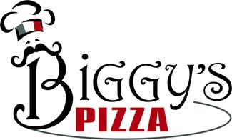 Biggy's Pizza