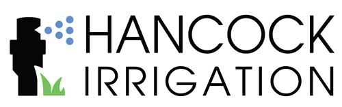 hancock-irrigation-logo