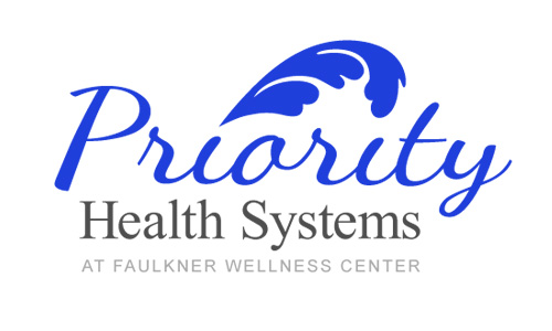 Priority Health Systems