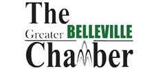 belleville-logo