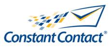 cc-partner-logo