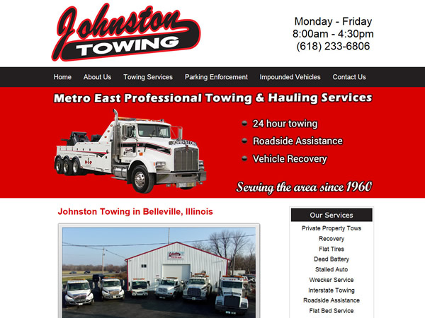 portfolio-johnston-towing