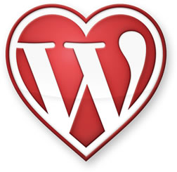 wordpress-heart