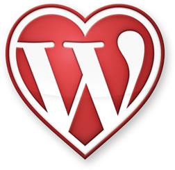 wordpress-heart