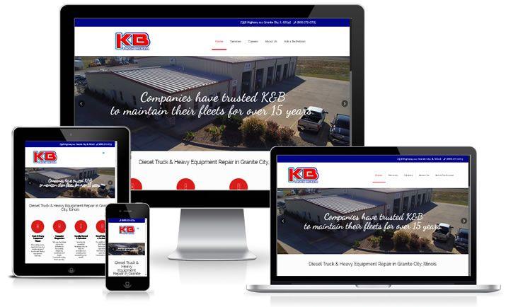 portfolio-kb-truck-compressor