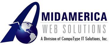 Mid America Web Solutions