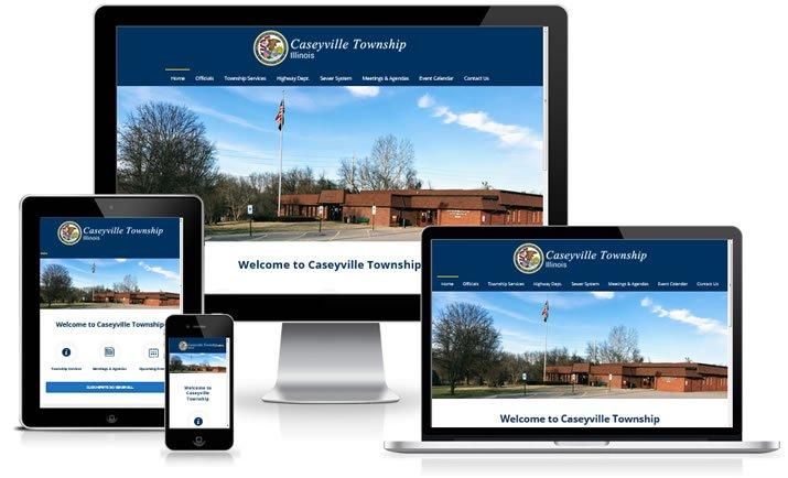 Caseyville Township