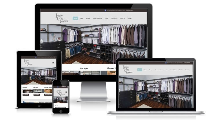 portfolio-illinois-closet-concepts