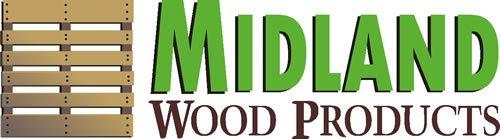 Midland-Final
