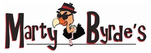marty-byrdes-logo
