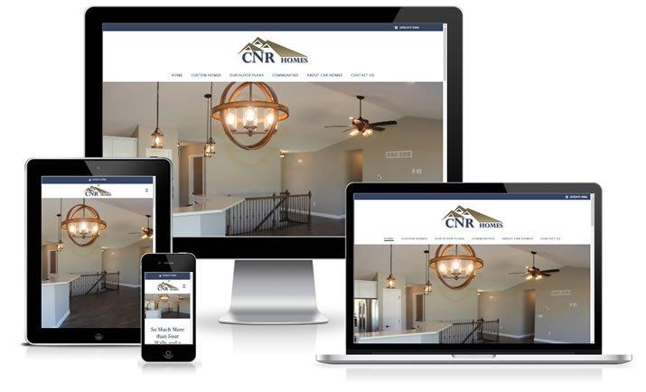 portfolio-cnr-homes