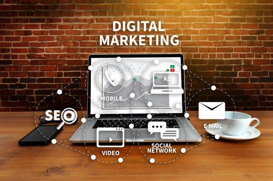 digital-marketing-bricks